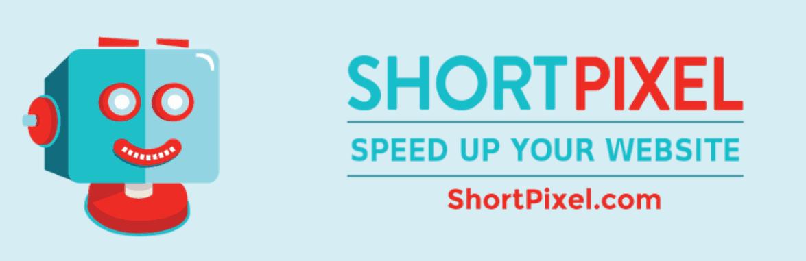 shortpixel-image-optimizer