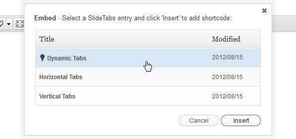 slide-tabs