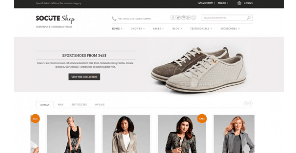 SoCute-Multi-PurposeWooCommerce-Theme by-Your-Inspiration-Themes