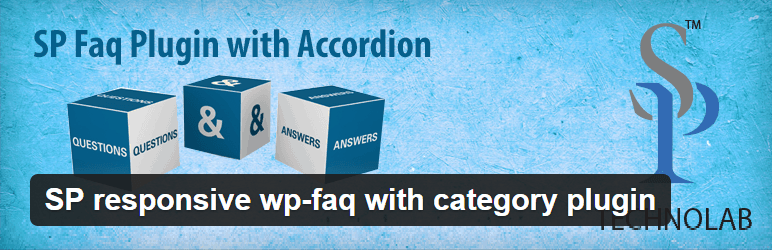 SP-FAQ-Plugin-with-Accordion