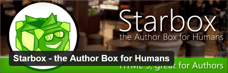 Starbox-the-author-box-for-humans-plugin