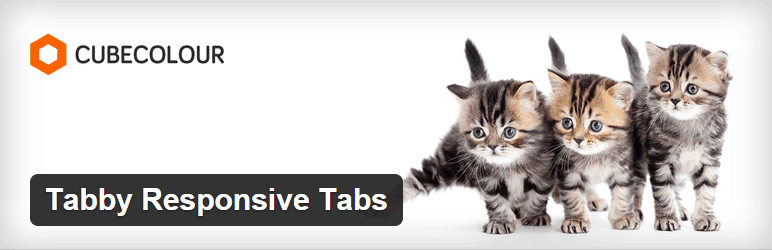 Tabby-Responsive-Tabs