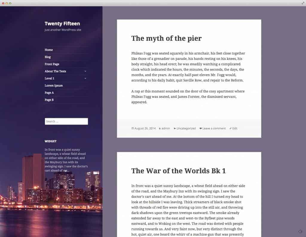 twenty-fifteen-theme-demo-11