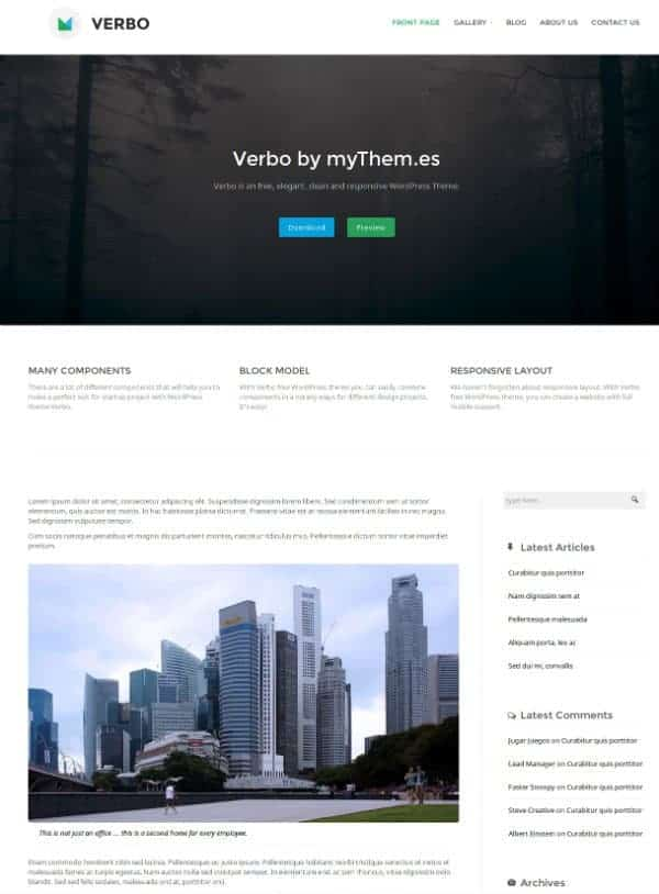 Verbo-WP-Theme-img