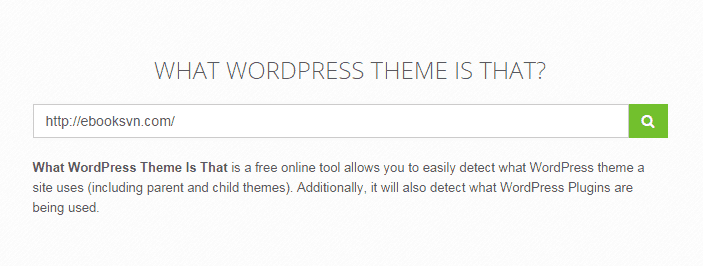 what-wordpress-theme-is-that