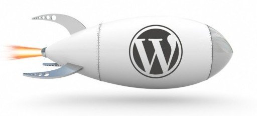 wordpress-mistakes-insall-caching-plugin