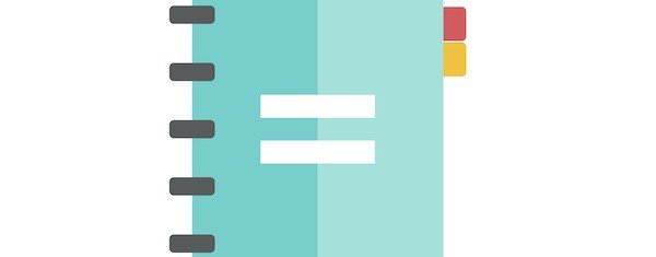 wordpress-tabs-plugins