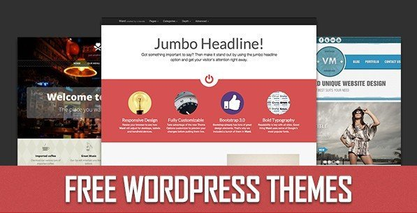 free-WordPress-themes-september-2014
