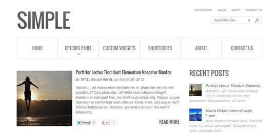 Minimalist-WordPress-themes-cover