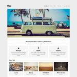 wordpress-themes-mien-phi-thang-9