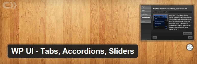 WP-UI-Tabs-Accordions-Sliders