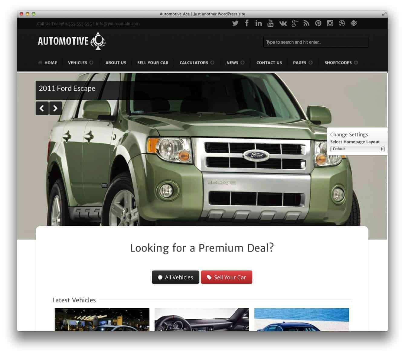 automotive-ace-responsive-car-dealership-theme