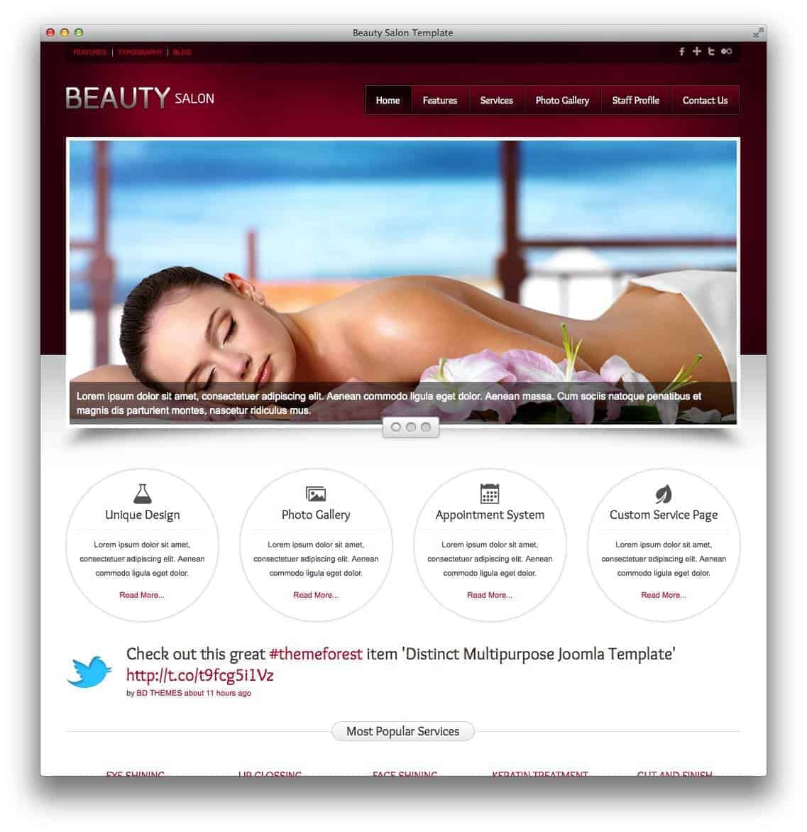 beauty-salon-theme