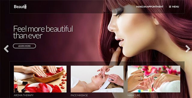 Beauty-spa-salon-wordpress-themes-cover