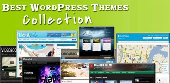 Best-wordpress-themes-for-october-2014