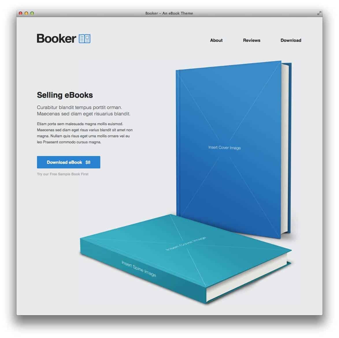 booker-selling-ebooks