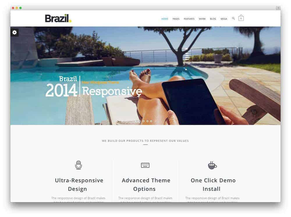 brazlin-multipurpose-theme