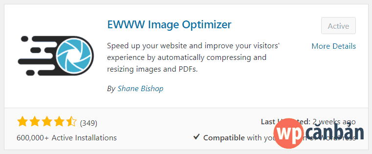 cai-dat-va-kich-hoat-plugin-ewww-image-optimizer
