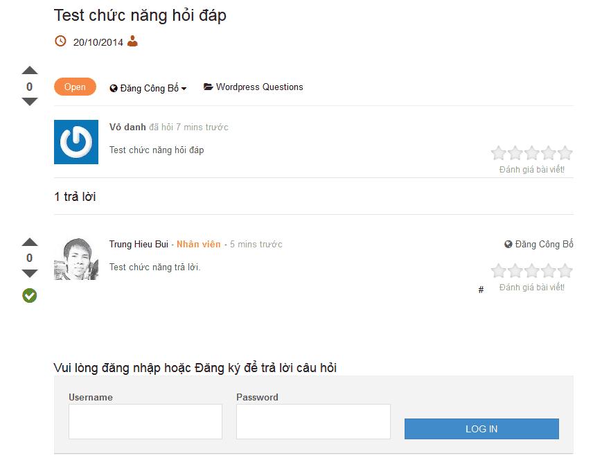 chuyen-muc-hoi-dap-example