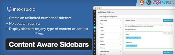 content-aware-sidebars-plugin