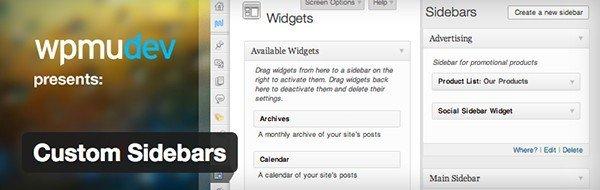 custom-sidebars-plugin