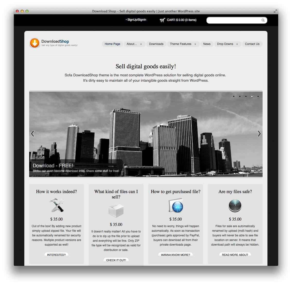 downloadshop-sell-digital-goods