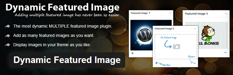 dynamic-featured-image-plugin