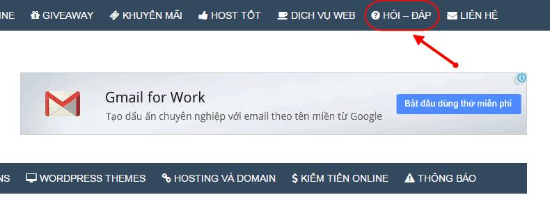 ebooksvn-ra-mat-chuyen-muc-hoi-dap