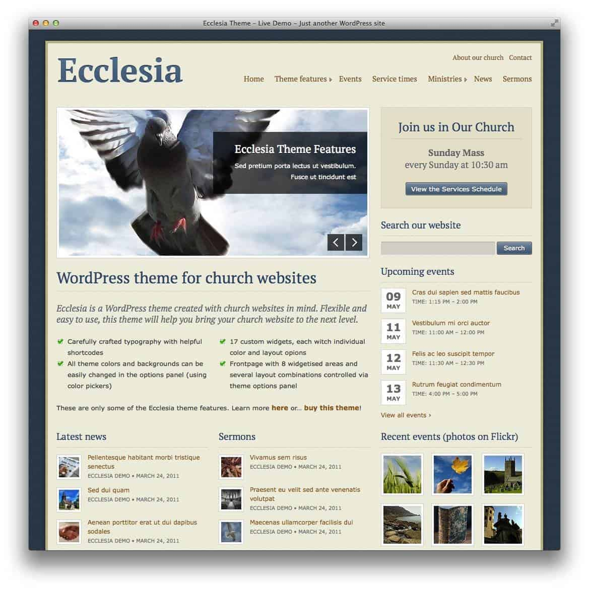 ecclesia-wordpress-theme-for-church