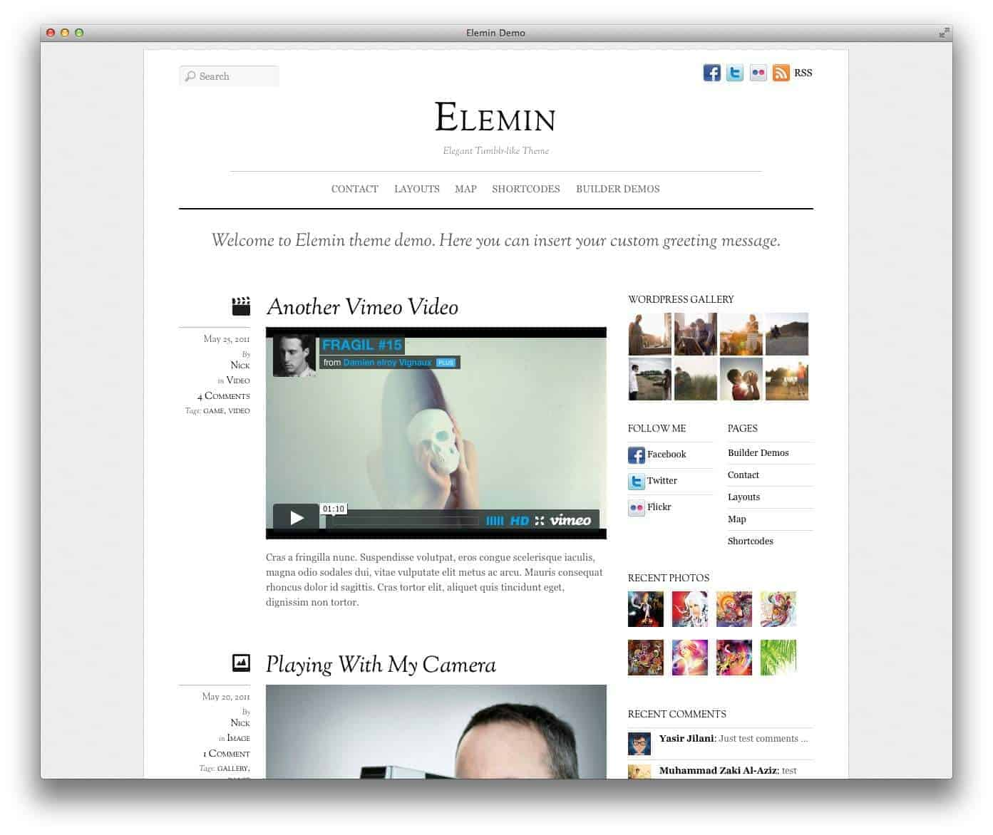 elemin-fashion-wp-theme