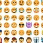 Thêm mã nguồn mở Emoji One vào blog WordPress