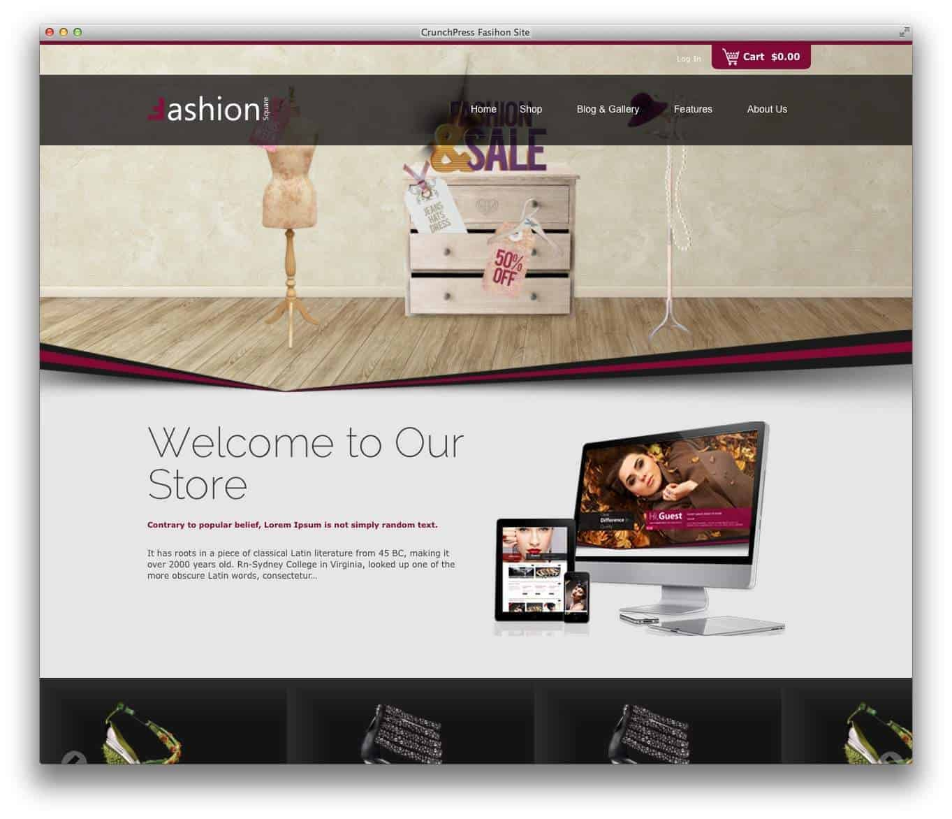 fashion-shop-wp-theme