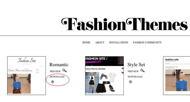 fashion-wordpress-themes-cover