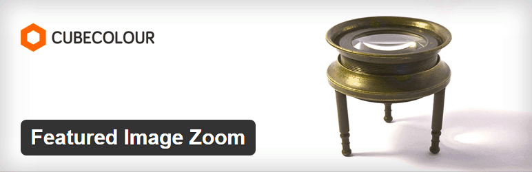 featured-image-zoom-plugin