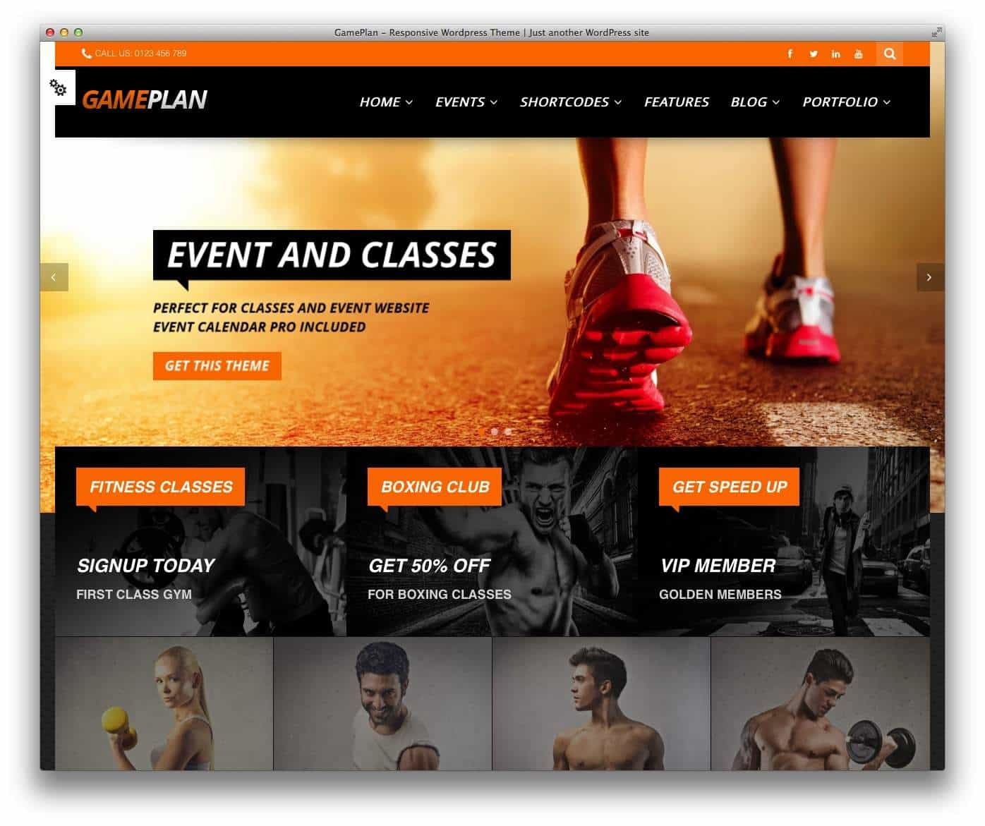 gameplan-event-and-gym-fitness-wordpress-theme