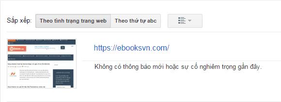 google-webmasters-ssl