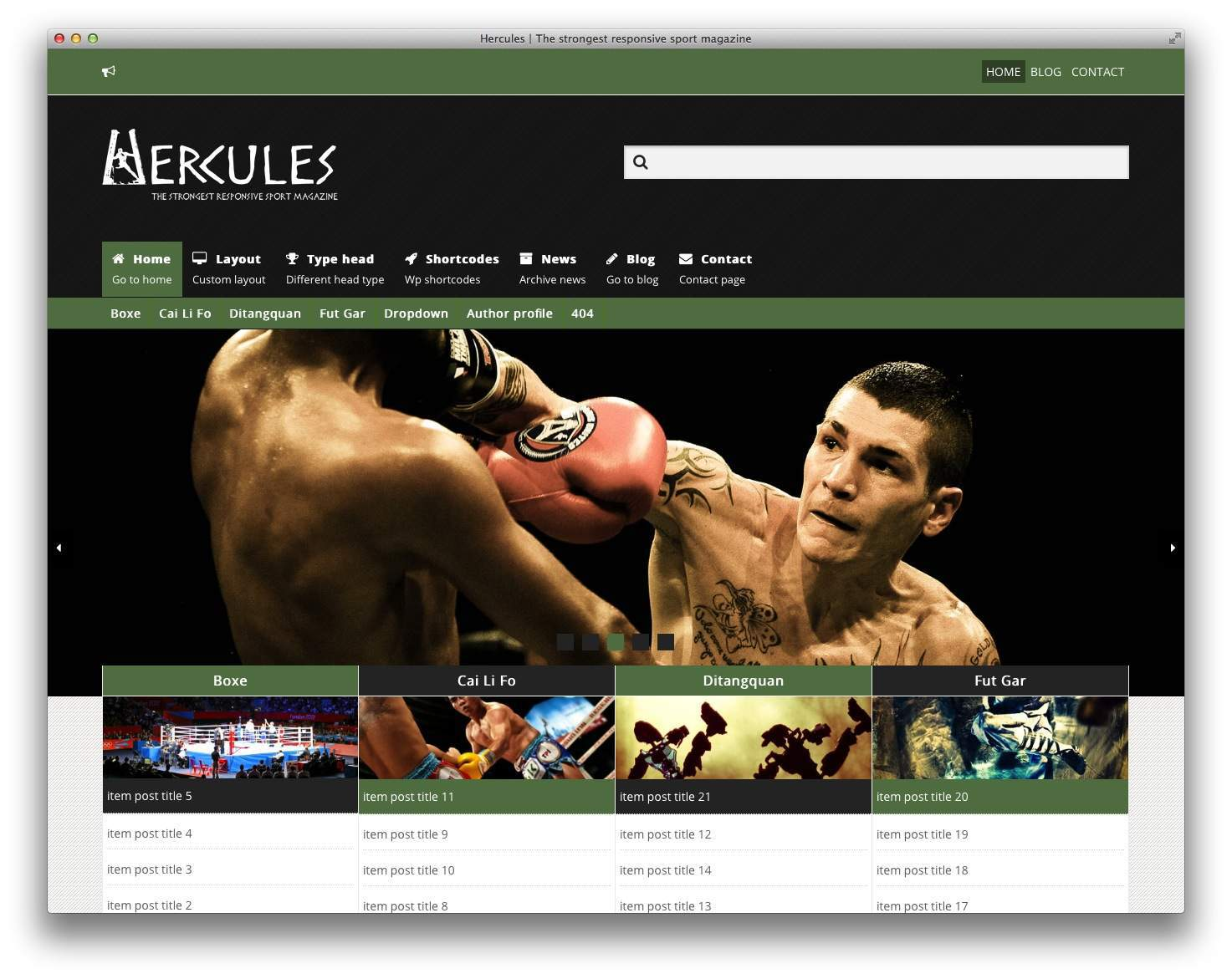 hercules-sports-magazine