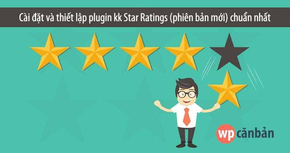 huong-dan-cai-dat-va-su-dung-plugin-kk-star-ratings