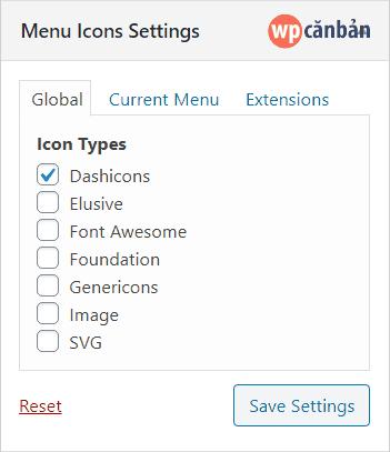 lua-chon-loai-icon-ban-muon-su-dung-cho-menu