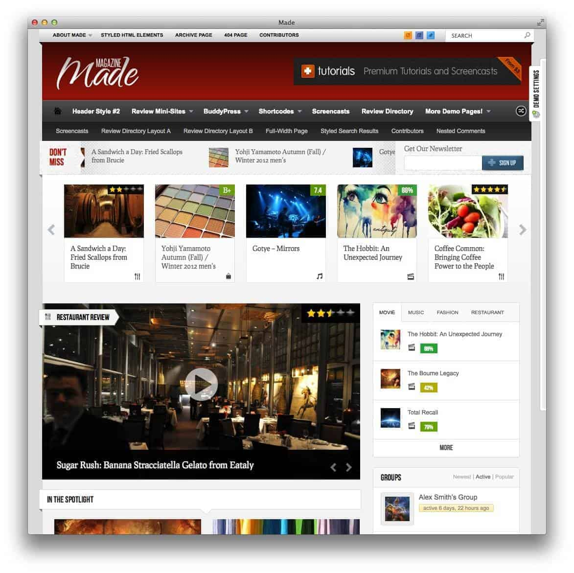 made-responsive-reviewmagazine-theme