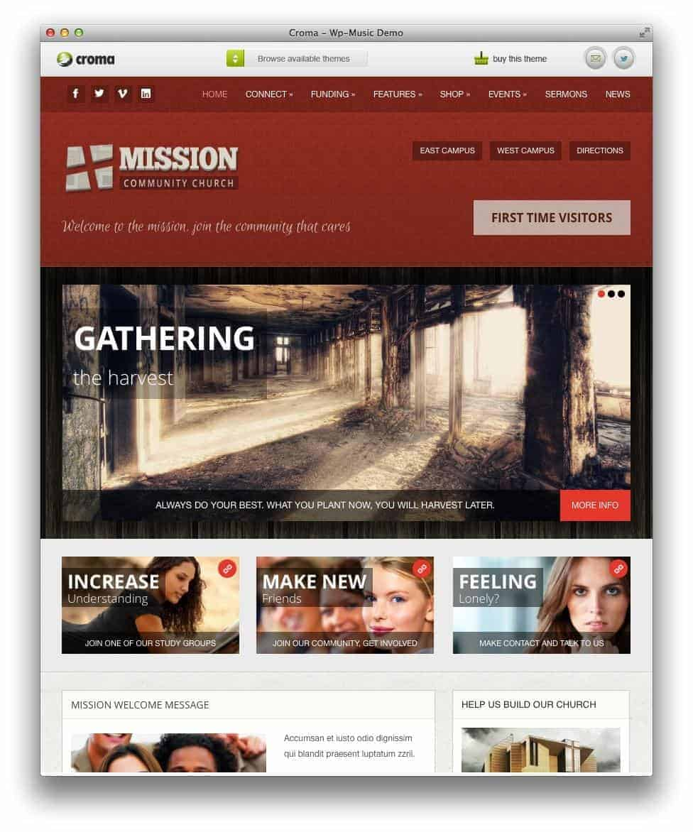 mission-crowdfunding-church-theme
