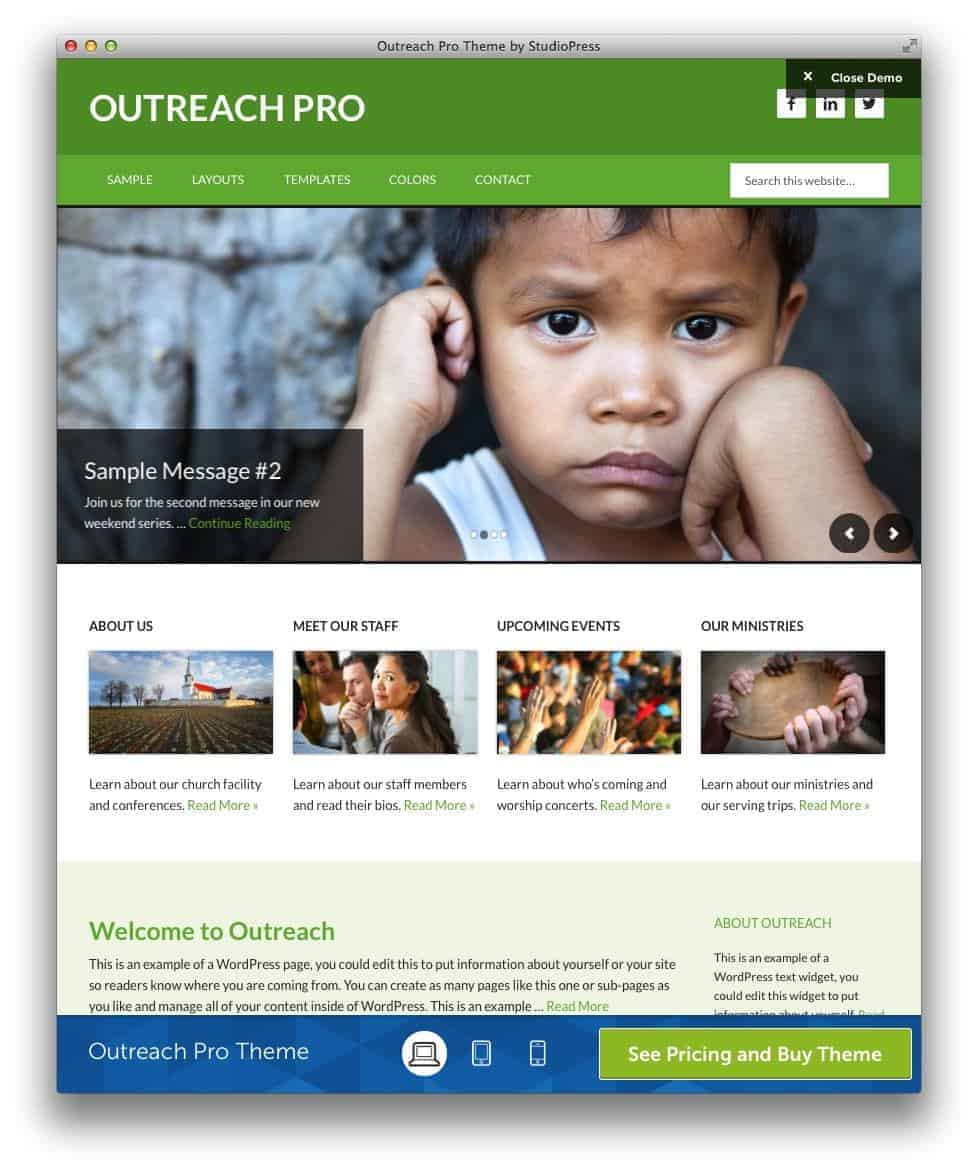 outreach-wp-theme