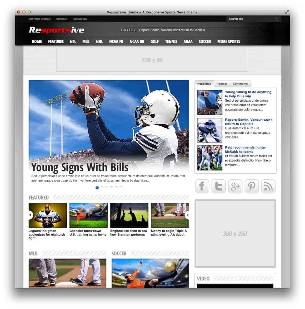 resportsive-responsive-sports-news-theme