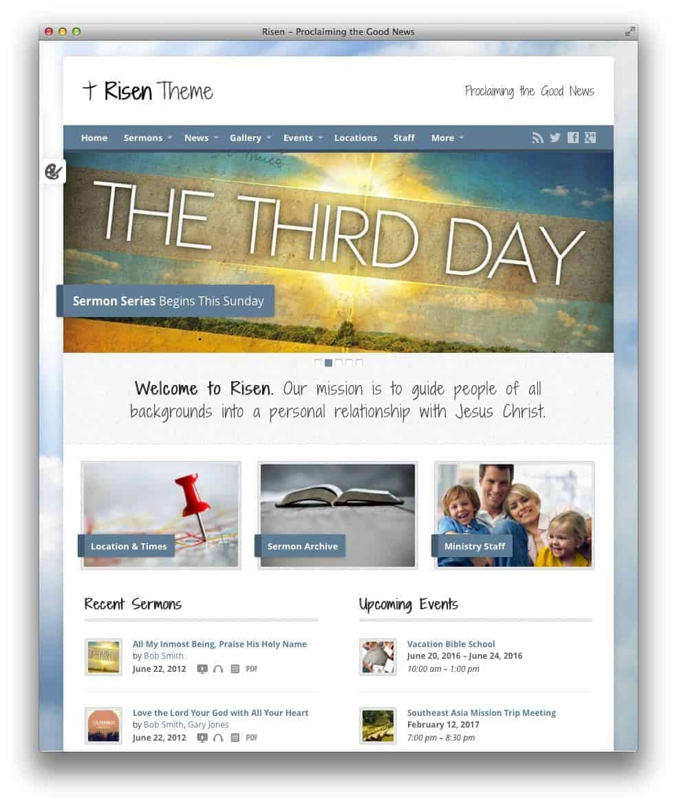 risen-church-wordpress-theme