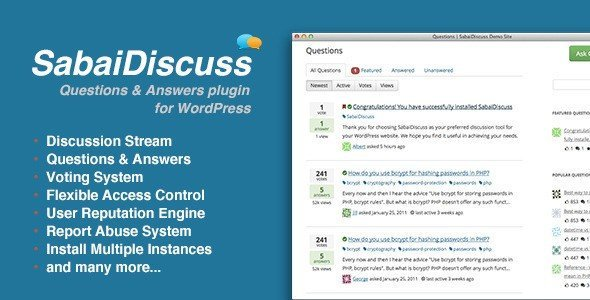 Sabai-Discuss-for-WordPress