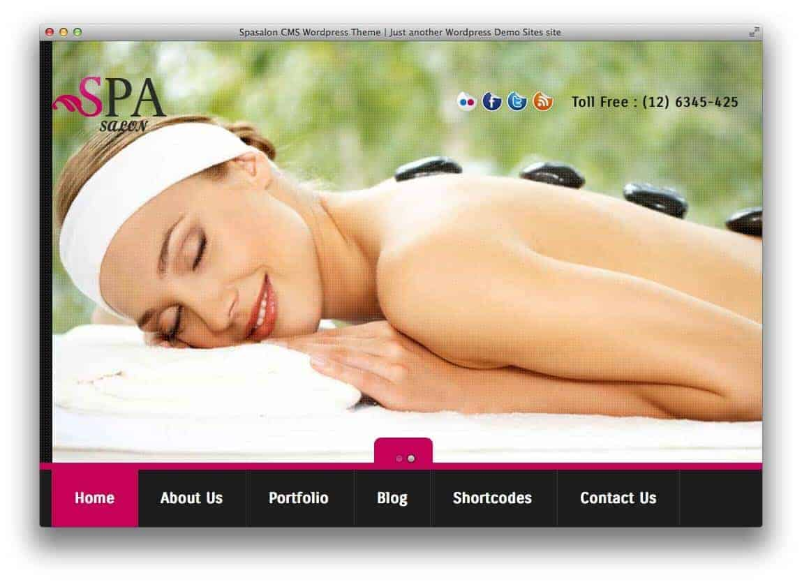spa-salon-creative-theme