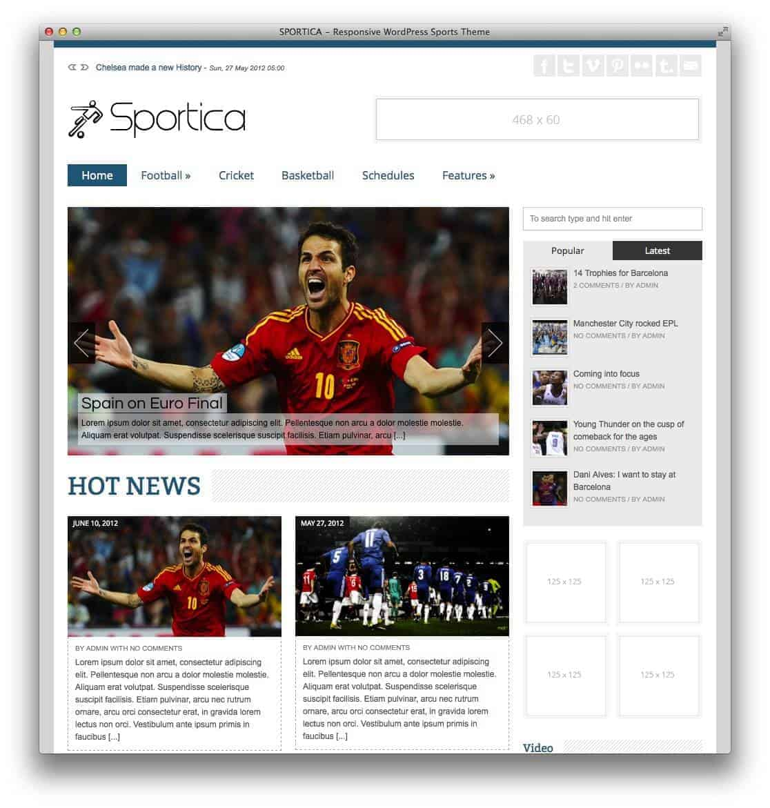 sportica-sports-newsmagazine