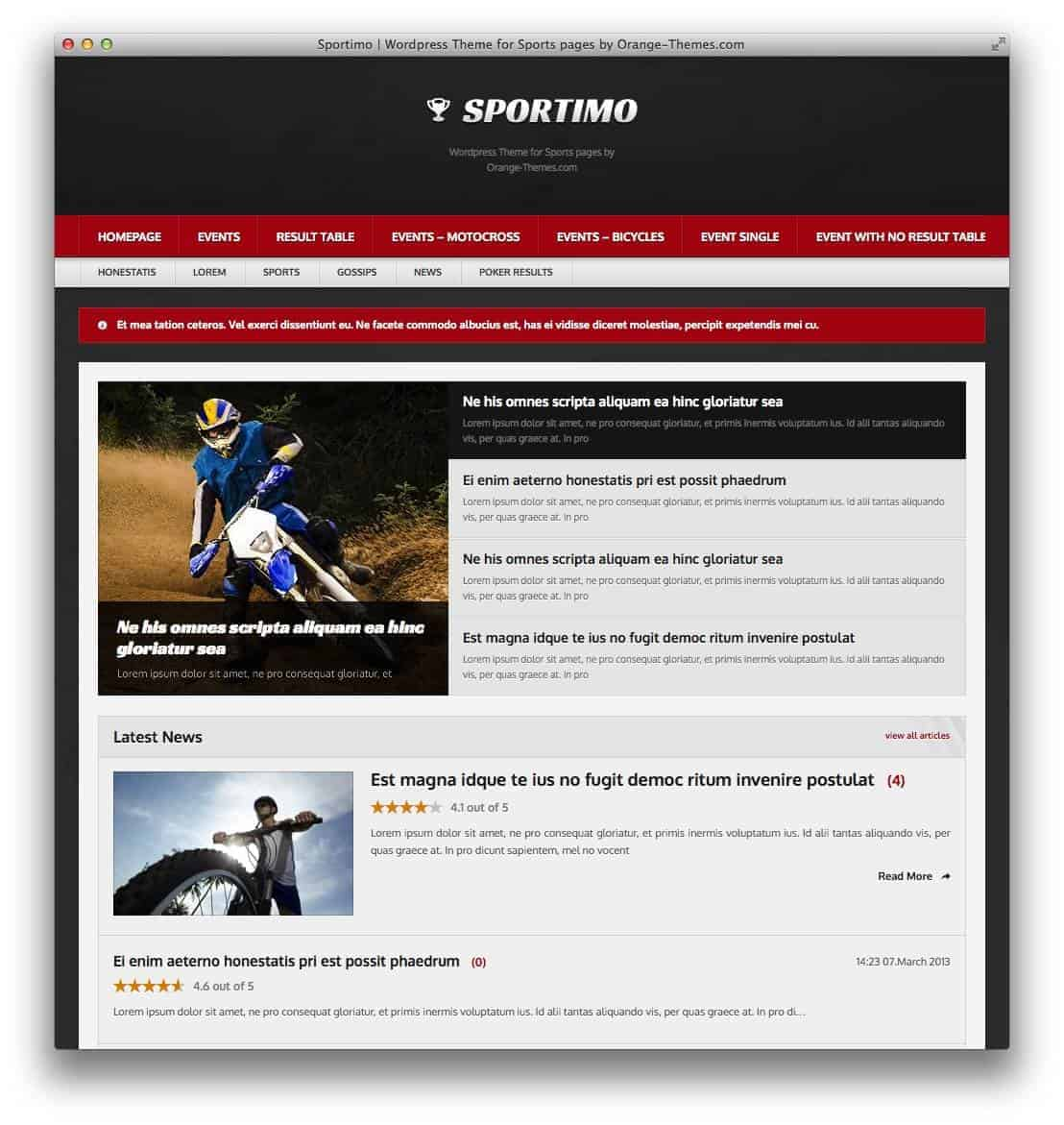 sportimo-sport-events-magazine-theme