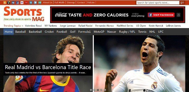 Sports-Theme-for-WordPress