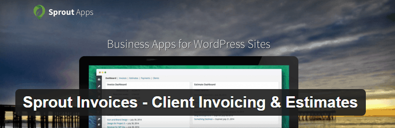 Sprout-Invoices-Client-Invoicing-Estimates